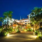 Saem Siemreap Hotel, Siem Reap