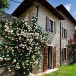 Residence Fondo La Campagnola,  Gargnano