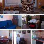 Short Stay Apartment Verona Centro, Verona