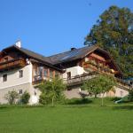 Foto Hotel: BIO-Bauernhof Kurzeck, Göstling an der Ybbs