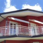 Appartamento Villa Tony,  Lazise