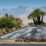 Marriott's Desert Springs Villas II, Palm Desert