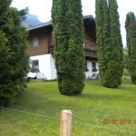 Zdjęcia hotelu: s'Hoamatl, Neukirchen am Großvenediger
