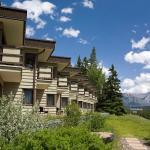 Hotel Pictures: The Juniper Hotel & Bistro, Banff