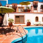 Hotel Boutique Quinta Río Queretaro, Querétaro