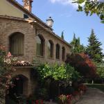 La Ciminiera 1846 Country House, Staffolo
