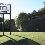 Hotellikuvia: Marriott Park Motel, Nowra