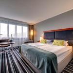 Radisson Blu Hotel Dortmund, Dortmund