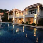 Sai Noi Beach Villas Hua Hin,  Khao Tao