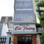 Cat Phuong Hotel,  Can Tho
