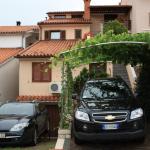 Family Friendly Apartments, Pula