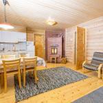 Resort Naaranlahti Cottages, Naaranlahti
