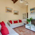 Apartments Florence - Canto Dei Nelli,  Florence