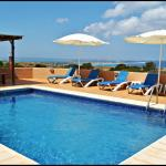 Hotel Pictures: Casa Rural Can Blaiet, La Mola