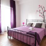 Aurelia Best Suite,  Rome