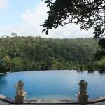 Rijasa Agung Resort and Villas,  Payangan