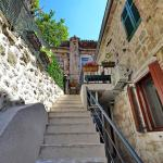 Apartments Historic Stone House, Kotor