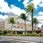 Hotel Pictures: Hotel do Grande Rio, Petrolina