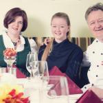 Photos de l'hôtel: Tiroler Hof, Kufstein