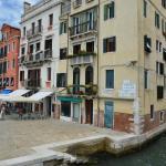 Casa Favaretto Guest House, Venice