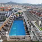 Splendid Hotel & Spa Nice,  Nice