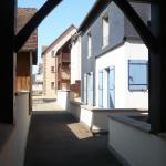 Location à Honfleur, Honfleur