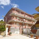 Appartamenti Scala Dei Turchi Villa Saporito, Realmonte