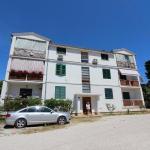 Apartment Dina,  Rovinj