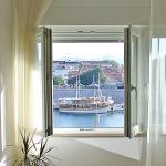 City Apartment Vigo Zadar,  Zadar
