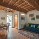 Apartments Florence - Pilastri 1Bedroom, Florence