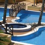 Verdemar 2007 - Resort Choice, La Manga del Mar Menor