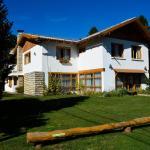 Hotelfoto's: Carelhue, Bariloche