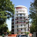 Almera Apartament,  Kołobrzeg