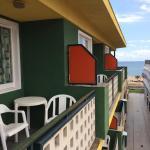 Apartamentos Bellamar,  Malgrat de Mar