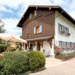 Hotel Pictures: Gästehaus Herb, Roßhaupten