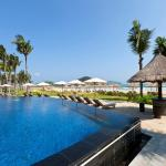 Hotel Pictures: Four Points by Sheraton Shenzhou Peninsula Resort, Wanning
