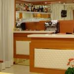 Hotel GF,  Cesano Boscone