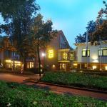 Hotel Pictures: Akzent Hotel-Restaurant Albert, Dorsten