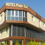 Pasha Suites,  Balıkesir