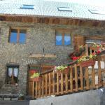Hotel Pictures: Maison Marechal, Les Deux Alpes