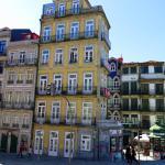 Stay in Apartments - S. Bento, Porto