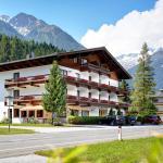 Active Hotel Wildkogel,  Wald im Pinzgau