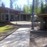 Hotel Pictures: Lounalahti, Kerimäki