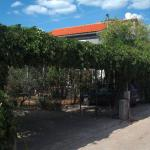 Guest House Maca, Murter
