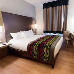 Hotel Kyriad Saint Quentin,  Saint-Quentin