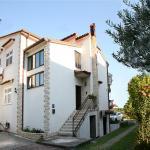 Apartments Maletić, Kaštela