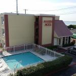 Maridel Motel, Ocean City