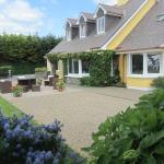 Edencrest B&B,  Bantry
