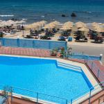 Fereniki Resort & Spa, Georgioupolis
