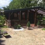 Hotel Pictures: Ferienvilla-mv, Linstow